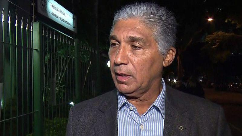 Paulo Vieira mantinha 'bunker' com R$ 100 milhões, o dobro de Geddel, diz MPF