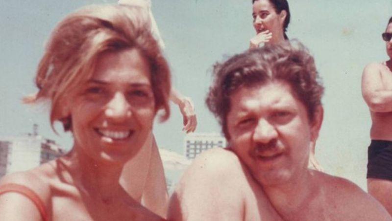Eunice Paiva, símbolo da luta contra a ditadura militar, morre em SP aos 86 anos