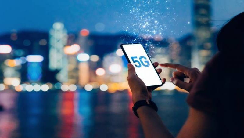 Anatel faz hoje audiência pública para discutir leilão de 5G