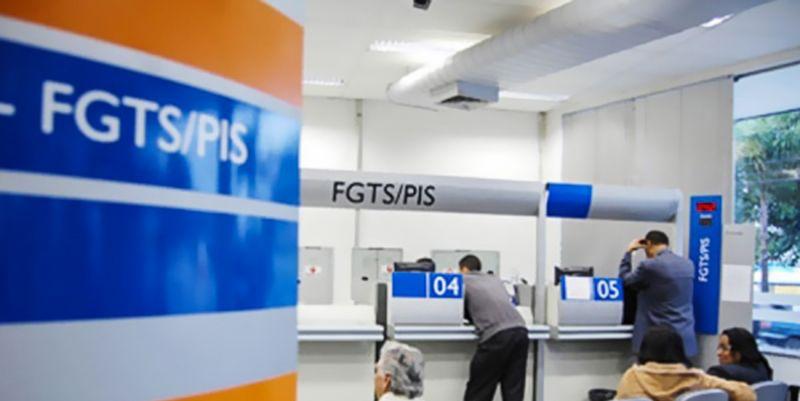 Cronograma de saques do PIS/Pasep será divulgado na segunda-feira