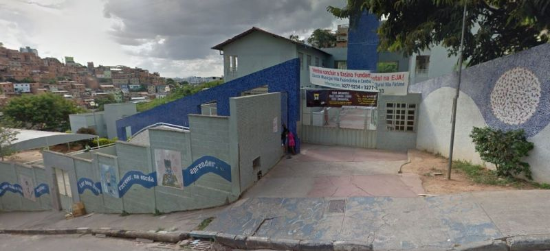 Professor é preso por estuprar aluno de 9 anos em escola de BH