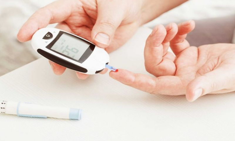 Novo medicamento tornará controle do diabetes mais eficiente