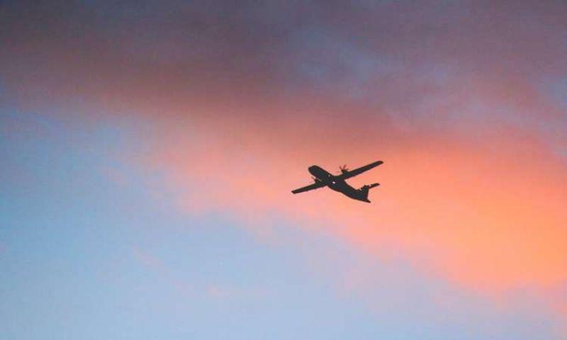 Você tem medo de voar? Saiba que isso já tem tratamento