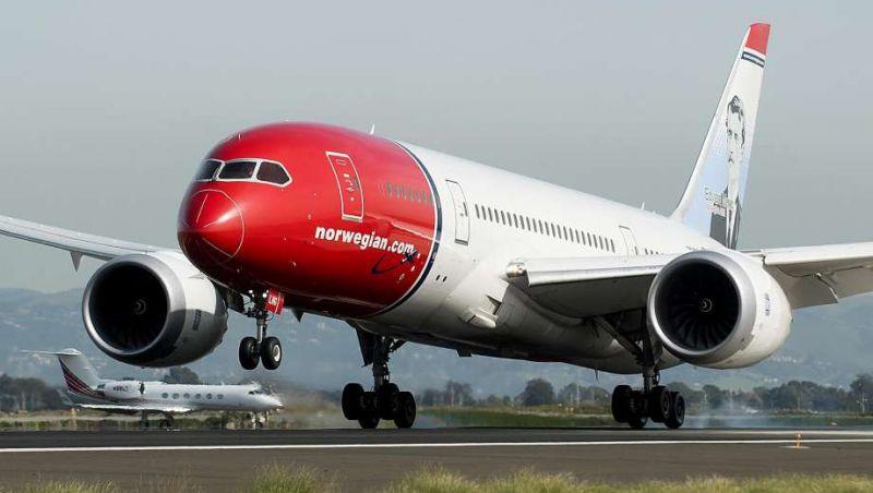 Companhia Aérea de baixo custo deverá operar voos para três destinos no Brasil