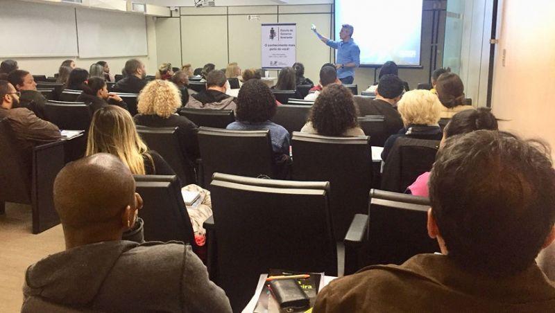 Procon/JF tem mais uma edição do curso de educação financeira para consumidores