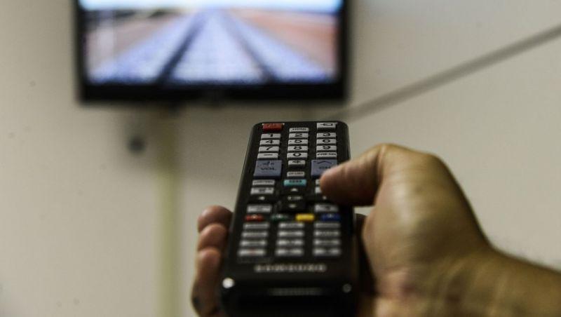 Ministério flexibiliza regras para autorização de retransmissão de TVs