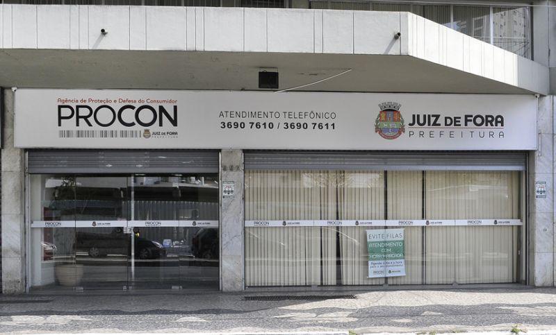Procon/JF oferece curso de Direito do Consumidor
