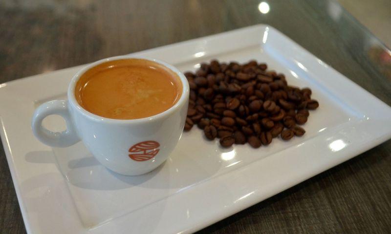 Café pode estimular 'gordura boa' e ajudar na perda de peso