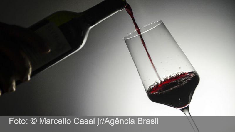 Festival de vinhos movimenta Petrópolis e região serrana do Rio