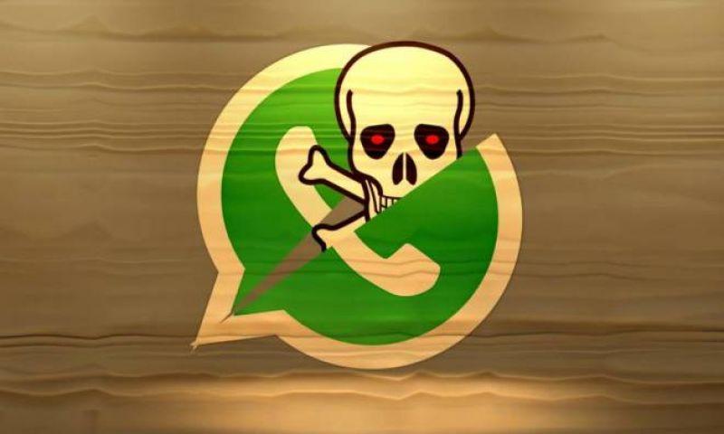 Golpe no WhatsApp usa o Dia Internacional da Mulher para se espalhar