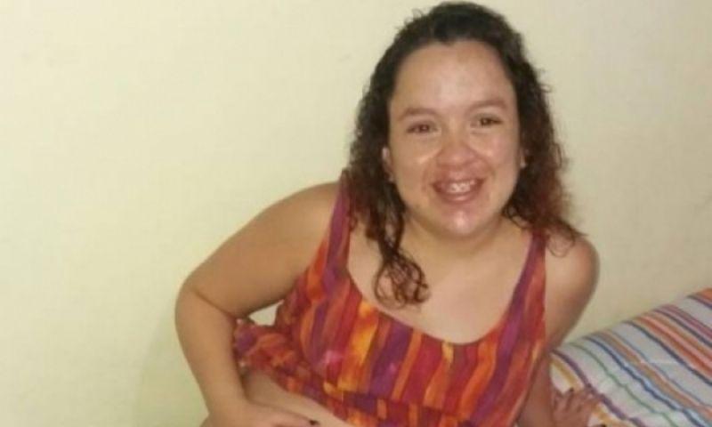 MP denuncia acusado de matar agente penitenciário e grávida em Duque de Caxias