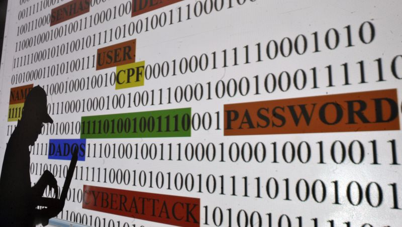 Lei de proteção de dados vai mudar cotidiano de cidadãos e empresas