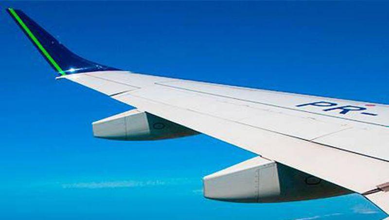 Gol e Azul decidem retomar voos em Juiz de Fora em julho