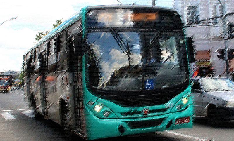 """Settra disponibiliza ônibus extras para evento na """"Comunidade Resgate"""" em JF"""