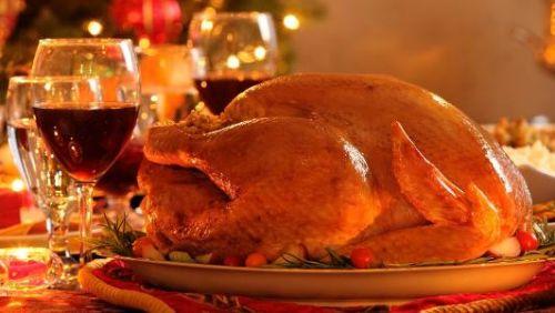Fraudes em alimentos podem atrapalhar as ceias de Natal