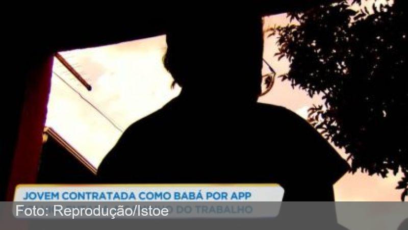MG: Homem suspeito de estuprar babás contratadas por aplicativo é preso