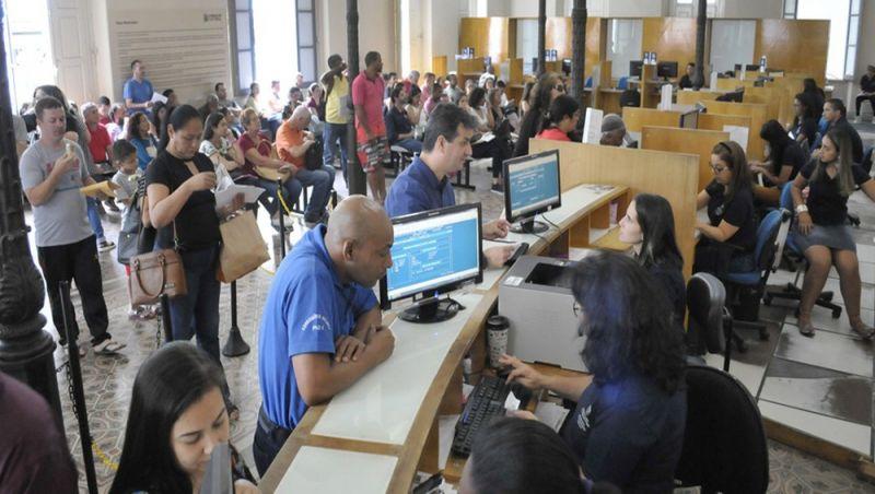 Prazo para pedidos de revisão do IPTU começa nesta quinta-feira em Juiz de Fora