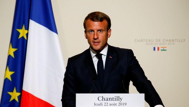 França e Irlanda ameaçam rever acordo comercial entre Mercosul e União Europeia; Finlândia defende veto à carne Brasileira