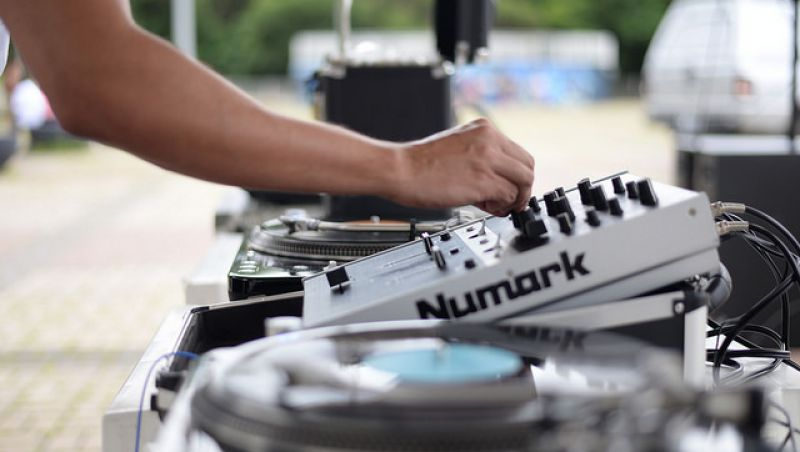 UFJF: Com muita música, vem aí mais um Domingo no Campus