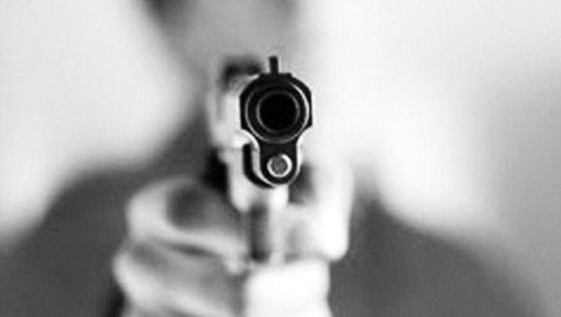 Homem é morto a tiros na frente de casa em Juiz de Fora