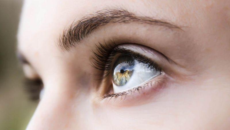 Conselho de oftalmologia: maioria dos casos de cegueira é reversível