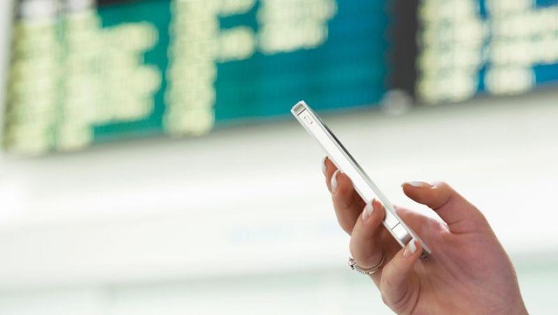 Brasil e Chile assinam acordo que acaba com roaming entre dois países