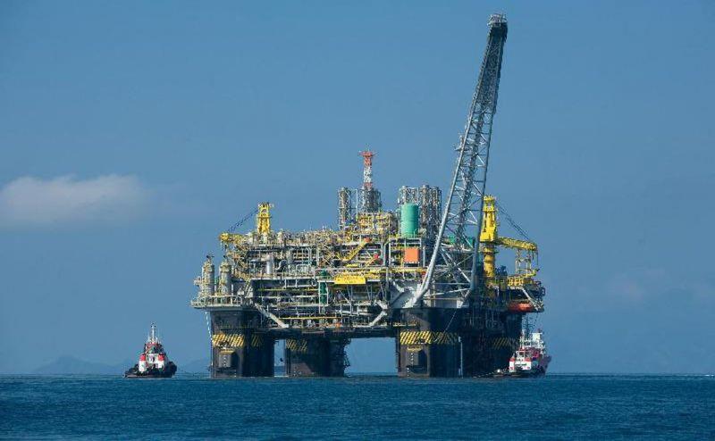 Governo do Uruguai assumirá setor de gás após saída da Petrobras