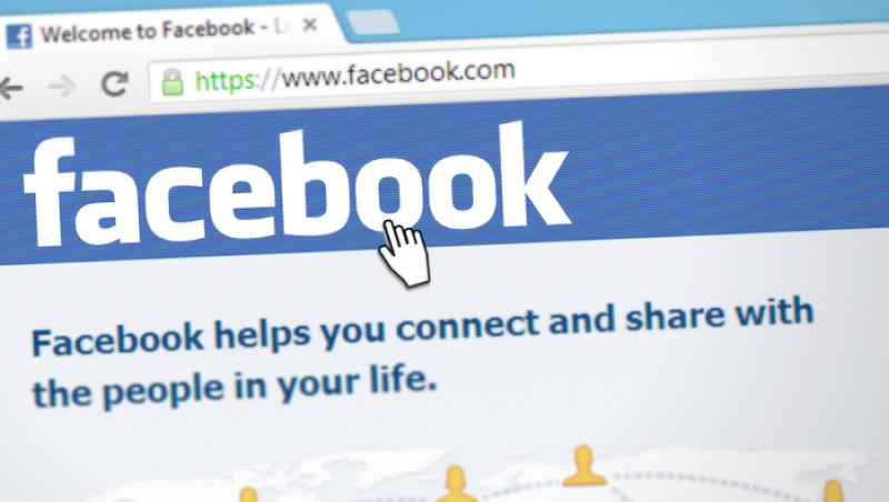 MP denuncia traficantes que mataram moradora por postagem no Facebook