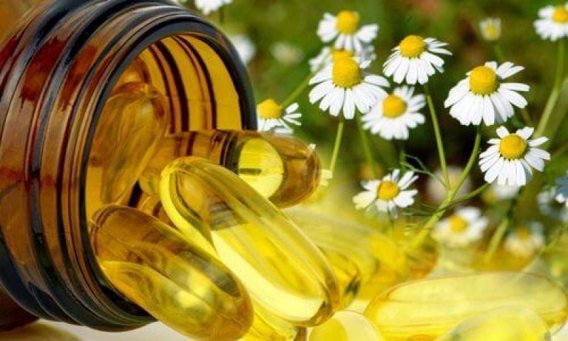 Saiba o que acontece se você consumir vitamina D em excesso