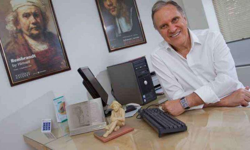 Especialista fala sobre os avanços da cirurgia plástica no Brasil