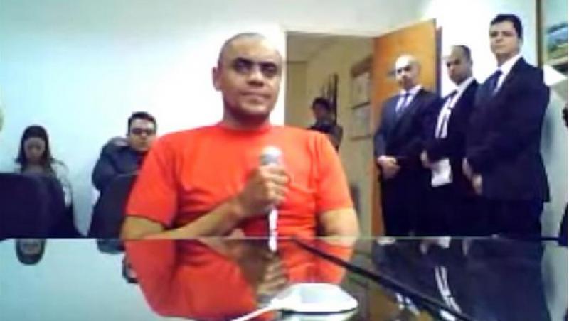 PF encontra extratos bancários que podem mudar investigação do 'caso Bolsonaro'