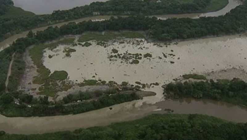 MPF pede conclusão de medidas de segurança em 4 barragens de São Paulo