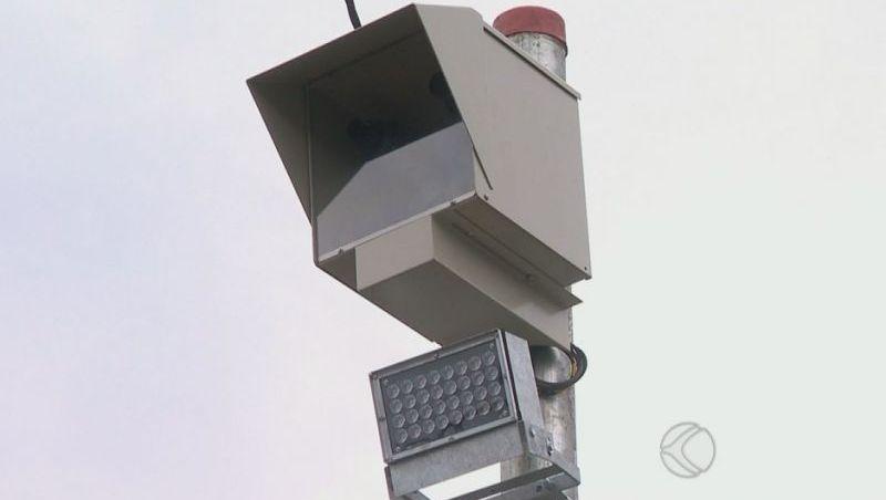 Empresa fará demonstração e teste para novos radares em Juiz de Fora