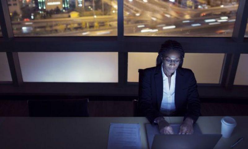 Os problemas de saúde causados pelo trabalho noturno
