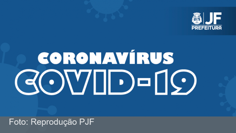 PJF autua envolvidos na realização de eventos clandestinos durante pandemia