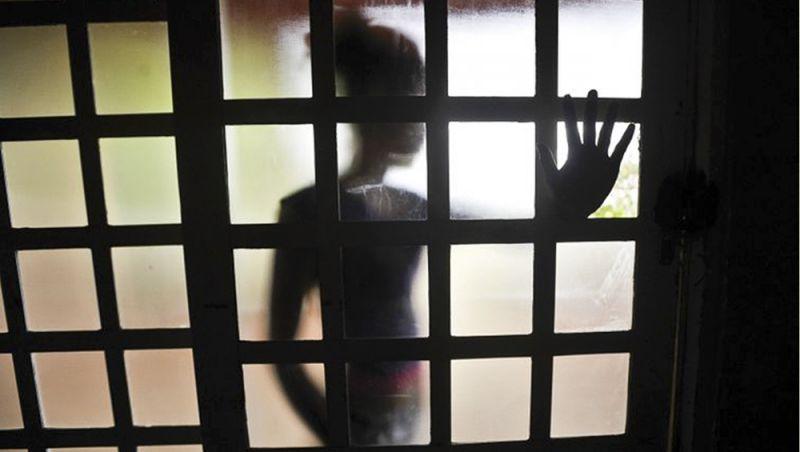 Justiça de Januária condena padrasto por estupro