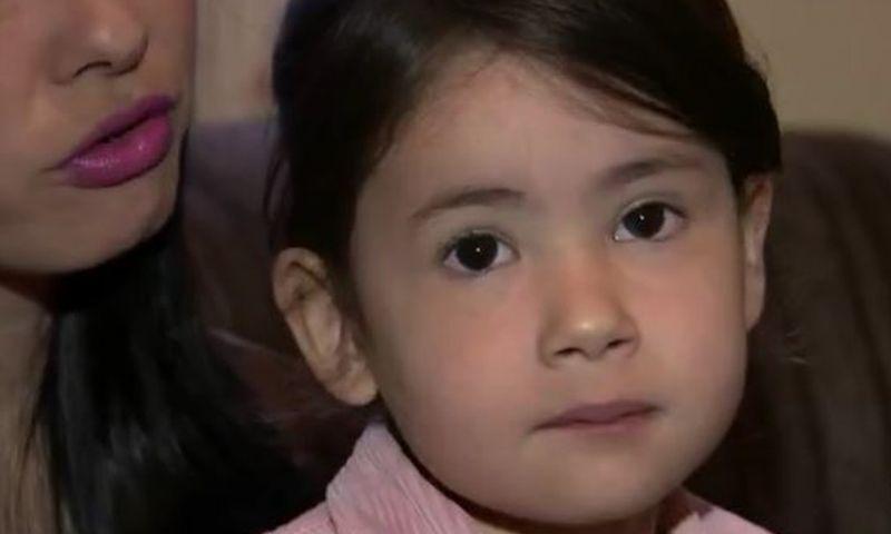 Pais suspeitos de matar menina Emanuelly são indiciados por maus-tratos