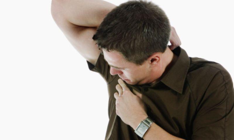 É higiênico repetir a roupa ou isso pode provocar doença?