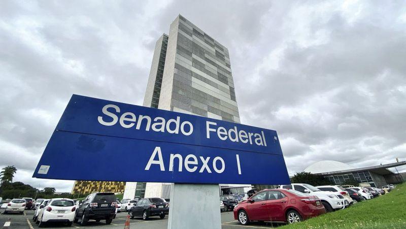 Procedimentos para instalação da CPI da Pandemia serão divulgados na segunda