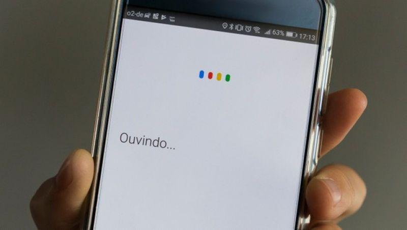 Caixa libera consultas sobre PIS por assistente de voz em smartphones