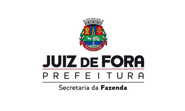 be6b93afd A partir de segunda-feira, 9, os carnês on-line do Imposto Predial e  Territorial Urbano (IPTU) 2017 estarão disponíveis no portal da Prefeitura  de Juiz de ...