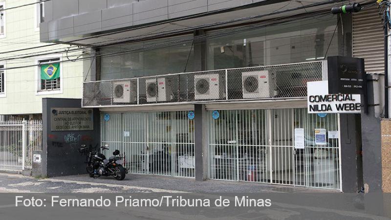 Após cancelamento de 78 mil títulos, TRE convoca eleitores para regularização