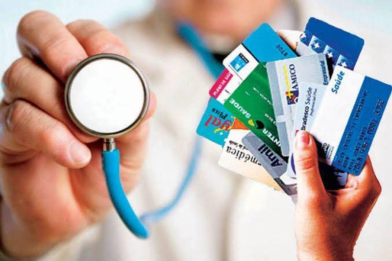Plano de saúde coletivo não pode ser cancelado durante tratamento