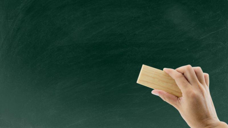 Governo de Minas publica edital de concurso com vagas para 16.700 professores para rede estadual