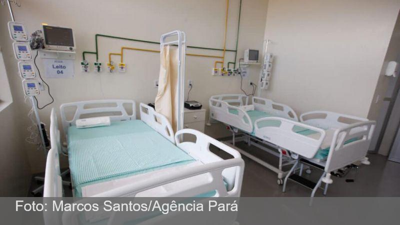 Covid-19: Brasil registra 20,9 milhões de casos e 586,5 mil mortes