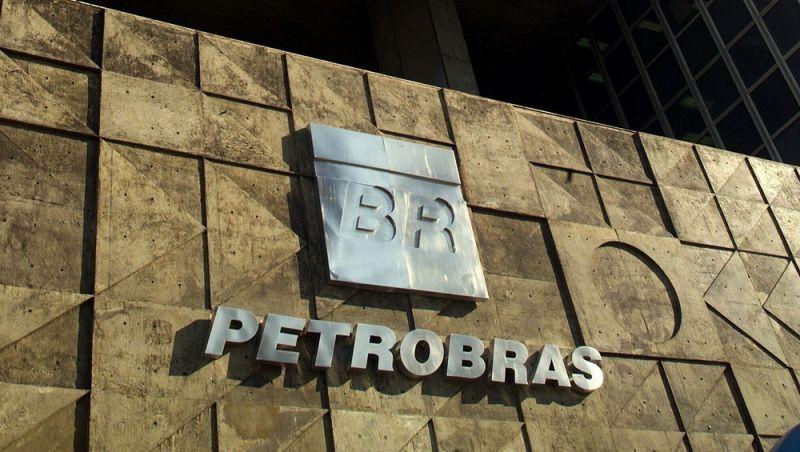Petrobras recebe mais de R$ 1 bilhão por meio da Lava Jato