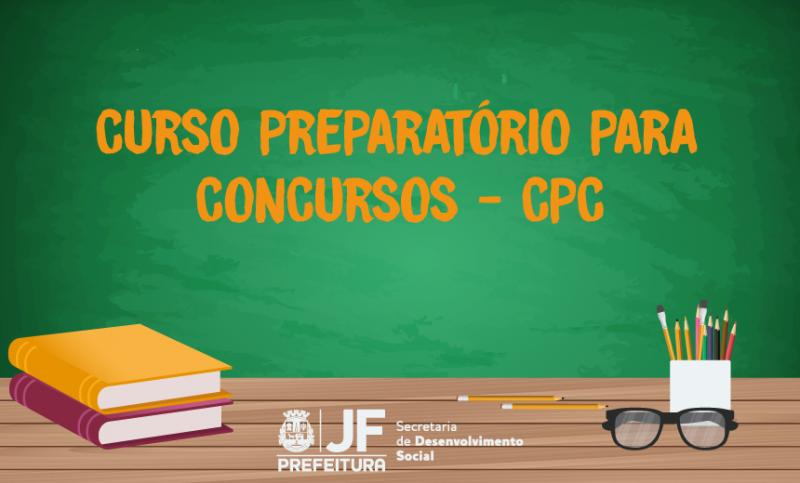CPC da PJF abre 60 vagas para concurso realizado pelo Corpo de Bombeiros