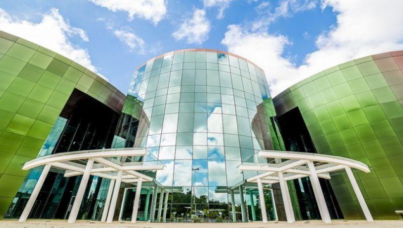 UFJF abre inscrições para a Colônia de Férias Científica do Centro de Ciências