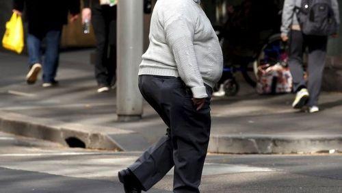 Por que engordamos quando ficamos mais velhos (e não tem a ver só com o metabolismo)