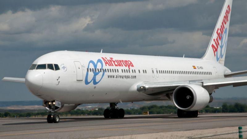Brasil terá mais 98 voos internacionais nos próximos meses